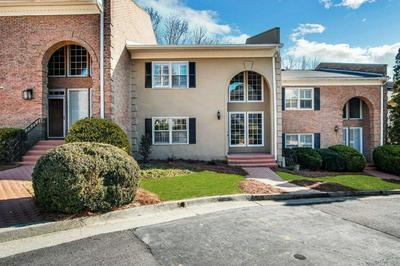 3021 MARGARET MITCHELL DR NW, Atlanta, GA 30327 - Photo 1