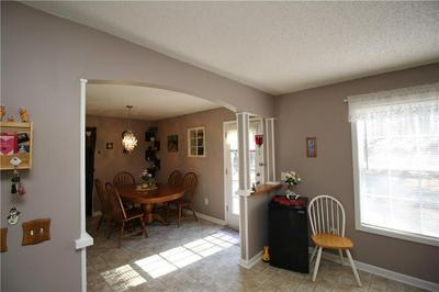 422 BEACON DR, Maysville, GA 30558 - Photo 2