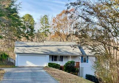 5019 CUMBERLAND RUN, Gainesville, GA 30506 - Photo 1