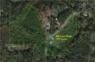 846 LACY RD, Canton, GA 30115 - Photo 1