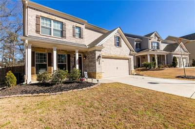 2465 MATLIN WAY, BUFORD, GA 30519 - Photo 2