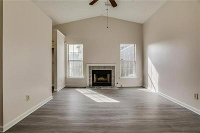 2800 PARK AVE, Austell, GA 30106 - Photo 2