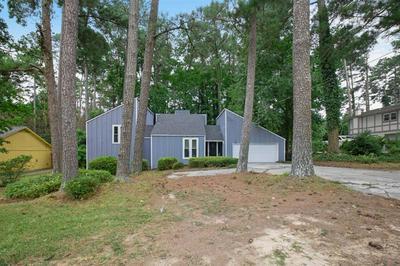 4572 SHALLOWFORD RD, Roswell, GA 30075 - Photo 2