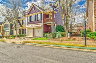 2646 RIDGE RUN TRL, DULUTH, GA 30097 - Photo 2