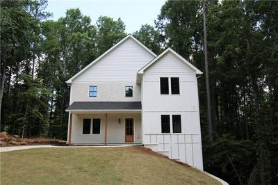 175 GLADWYNE RIDGE DR, Milton, GA 30004 - Photo 2