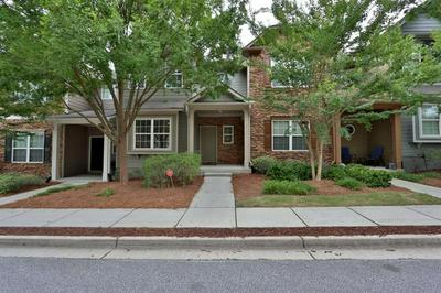 5144 WHITEOAK TER SE, Smyrna, GA 30080 - Photo 1