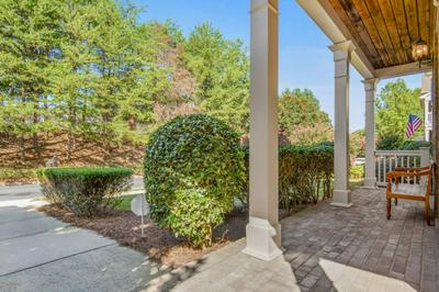 2104 MURREN DR SE, Smyrna, GA 30080 - Photo 2