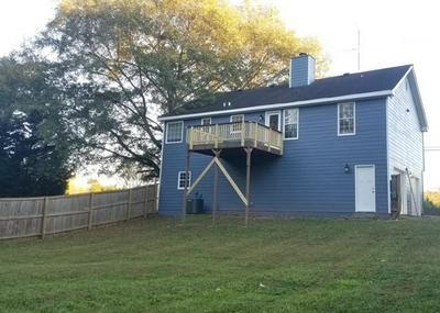 1469 HARMONY GROVE CHURCH RD, Auburn, GA 30011 - Photo 2