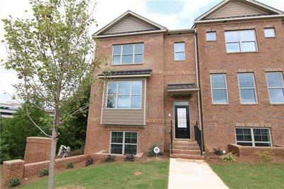 1660 JARDIN CT, Alpharetta, GA 30022 - Photo 1