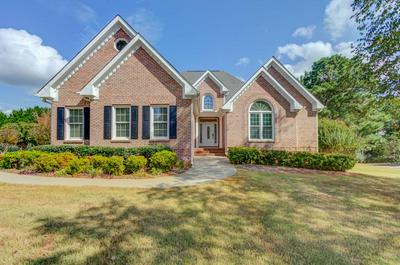 5854 PARIS LN, Hoschton, GA 30548 - Photo 1