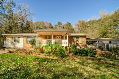 449 DUTCHMAN RD, Griffin, GA 30223 - Photo 2