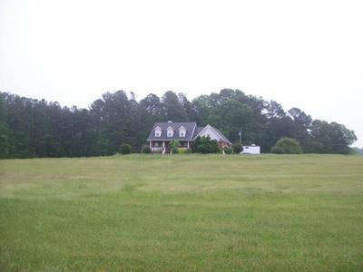 555 PINE GROVE RD, Tallapoosa, GA 30176 - Photo 1