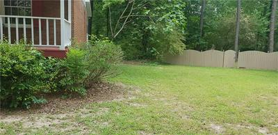 1852 EPPING FOREST CT, Snellville, GA 30078 - Photo 2