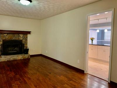 1378 WINNDALE RD, Dallas, GA 30157 - Photo 2