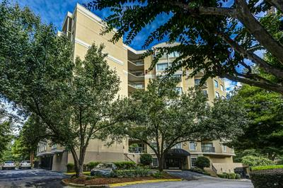 1 BISCAYNE DR NW UNIT 202, Atlanta, GA 30309 - Photo 1