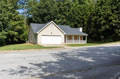 9279 MELODY CIR SW, Covington, GA 30014 - Photo 2