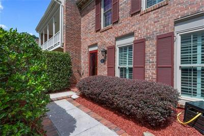 323 THE CHACE, Atlanta, GA 30328 - Photo 2