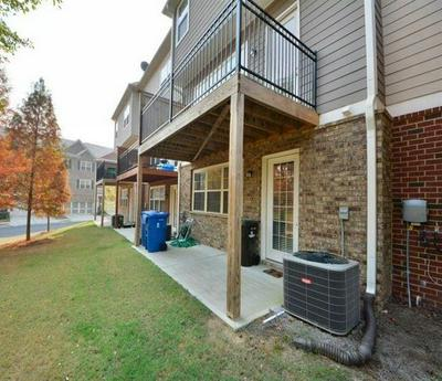 2415 TENOR LN, Alpharetta, GA 30009 - Photo 2