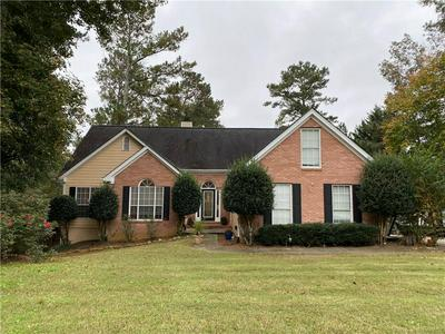1710 HUNTINGTON HILL TRCE, Buford, GA 30519 - Photo 1