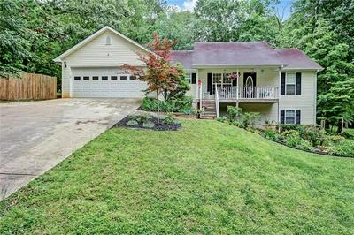 5346 FOREST SOUTH PL, Oakwood, GA 30566 - Photo 1