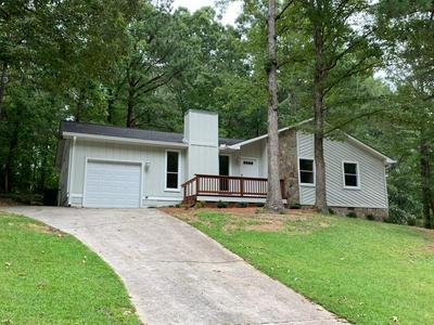 3963 FERNCLIFF RD, Snellville, GA 30039 - Photo 1