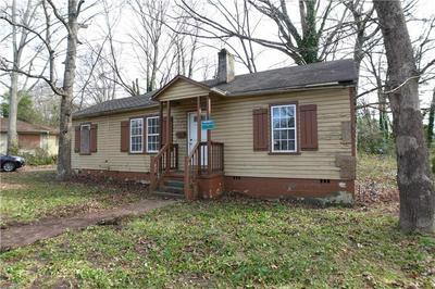 1350 CAMPBELLTON RD SW, Atlanta, GA 30310 - Photo 1