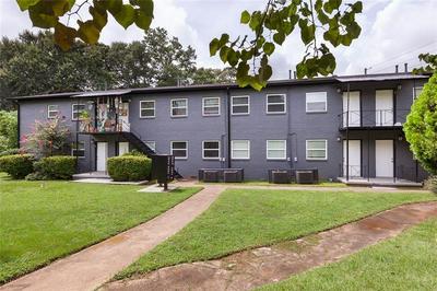159 WHITEFOORD AVE SE, Atlanta, GA 30317 - Photo 1