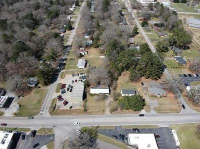 707 E SPRING ST, Monroe, GA 30655 - Photo 2