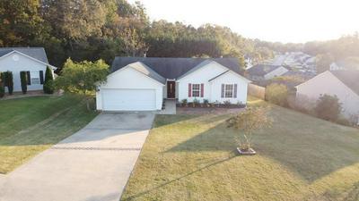 351 SHENANDOAH CIR, Winder, GA 30680 - Photo 1