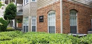 1001 MCGILL PARK AVE NE # 1001, Atlanta, GA 30312 - Photo 1