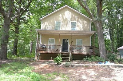 506 MCWILLIAMS RD SE, Atlanta, GA 30315 - Photo 1