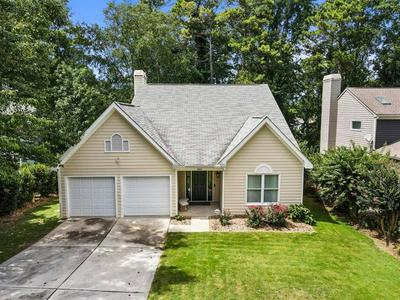 1023 TRAYMORE DR, Norcross, GA 30093 - Photo 1