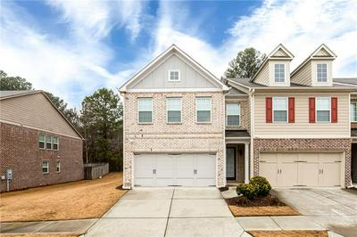 3245 CLEAR VIEW DR, Snellville, GA 30078 - Photo 1
