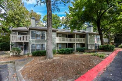 2613 VININGS CENTRAL DR SE # 49, Atlanta, GA 30339 - Photo 1
