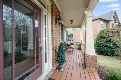 162 ROCKY POINT CT, Acworth, GA 30101 - Photo 2
