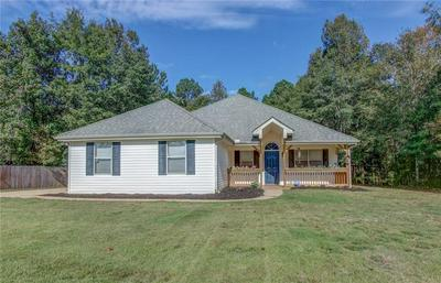 150 CHIMNEY CT, Covington, GA 30014 - Photo 1