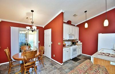 2901 FLORENCE DR, Gainesville, GA 30504 - Photo 2
