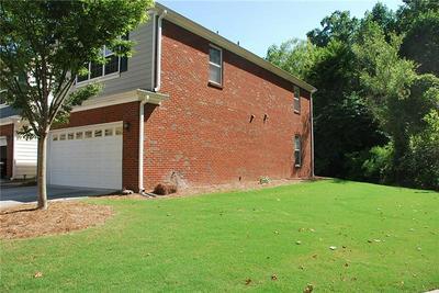 102 MANSIE PARK DR # N, Donalsonville, GA 30534 - Photo 2