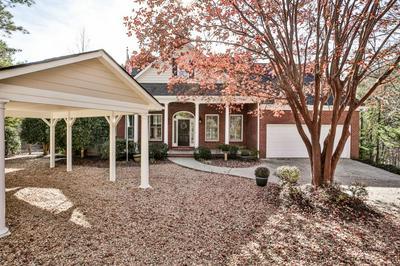 6361 CHESLA DR, Gainesville, GA 30506 - Photo 1