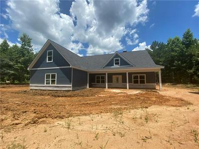 1581 YOUTH JERSEY RD, Loganville, GA 30052 - Photo 1