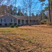 4315 BRASELTON HWY, Hoschton, GA 30548 - Photo 1