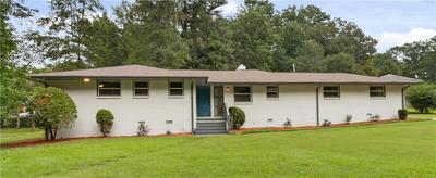 2855 CASCADE RD SW, Atlanta, GA 30311 - Photo 1