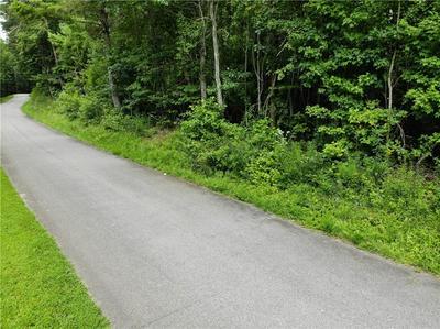 0000 NIMBLEWILL GAP ROAD, Dahlonega, GA 30533 - Photo 2