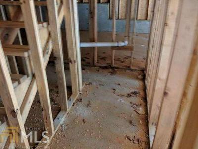 110 ENSLEY PT, Fayetteville, GA 30214 - Photo 2