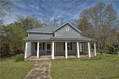 506 COLLEGE ST, Royston, GA 30662 - Photo 2