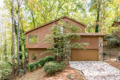 9440 MARTIN RD, Roswell, GA 30076 - Photo 1