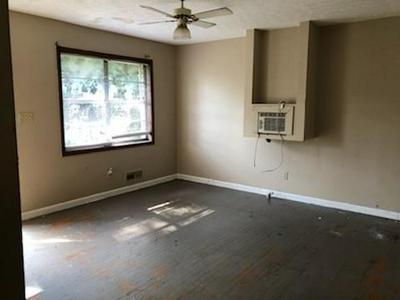 2274 ROSEDALE RD, Snellville, GA 30078 - Photo 2