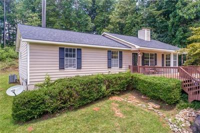 5028 BIRD RD, Gainesville, GA 30506 - Photo 1