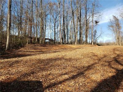 47 BARNES MILL RD, Murrayville, GA 30564 - Photo 1