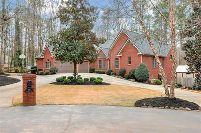 615 RED MAPLE LN, Alpharetta, GA 30004 - Photo 1